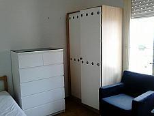 dormitorio-piso-en-alquiler-en-magallanes-arapiles-en-madrid-203780108