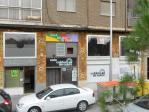 local-comercial-en-alquiler-en-manzanares-carabanchel-en-madrid