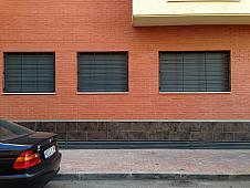 Pisos Murcia, El Progreso