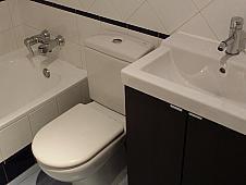 flat-for-rent-in-costa-brava-mirasierra-in-madrid