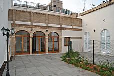 Pisos Vilafranca del Penedès, Centre vila