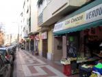 local-comercial-en-alquiler-en-castillo-de-simancas-simancas-en-madrid