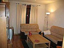 Pisos en alquiler Aranjuez, Vergel-Olivas