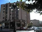 Pisos de lloguer Oviedo, San Lazaro