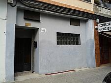 Fachada - Local en alquiler opción compra en calle Batalla de Lepanto, Las Fuentes – La Cartuja en Zaragoza - 154062147
