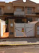 Pisos Cartagena