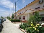 Alquiler con opción a compra en Santa Cruz de Mudela