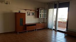 Comedor - Ático-dúplex en alquiler en calle Pierre Vilar, Poble en Salou - 374815704