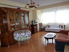 flat-for-rent-in-maqueda-aluche-in-madrid-142251246