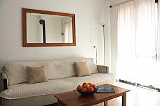Apartments for rent Ciutadella de Menorca, Urb. Cala Blanca