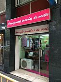 Locales en alquiler Barcelona, Eixample esquerra