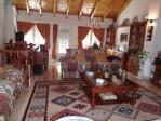 Alquiler con opción a compra en Cerdanyola del Vallès