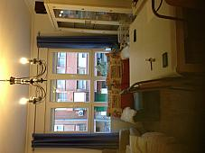 apartamento-en-venta-en-fray-pedro-vives-morvedre-en-valencia