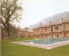 Casas Cazorla