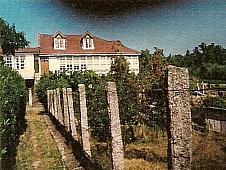 Casas Carballeda de Avia