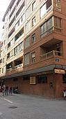 piso-en-alquiler-en-instituto-obrero-de-valencia-ciutat-de-les-arts-i-les-ciències-en-valencia