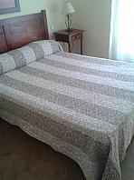 Salón - Apartamento en alquiler en calle Alpajés, Aranjuez - 336248107