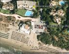 Estudios en alquiler Marbella, Urbanizaciones