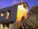 Casas adosadas en alquiler Alp