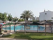Apartments for rent Ciutadella de Menorca, Urb. Cala Blanes