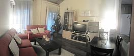 Salón - Apartamento en alquiler en calle Reyes de España, Centro en Salamanca - 350723867