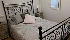 dormitorio-piso-en-alquiler-en-esparteros-sol-en-madrid-217949922