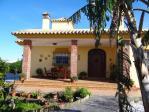 Casas en alquiler Conil de la Frontera