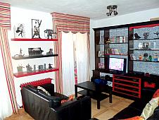 flat-for-rent-in-valmojado-aluche-in-madrid-129003658