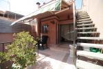 Casas Sabadell, Creu de barbera