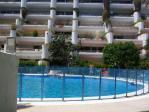 Pisos en alquiler Marbella, Marbella Centro