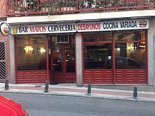 Bares Madrid, Villaverde