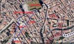 Terrenos Jaén, La Alcantarilla