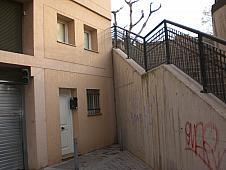 Pisos en alquiler Sant Andreu de la Barca, El Pla de l´Estació