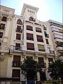 piso-en-alquiler-en-conde-duque-universidad-en-madrid