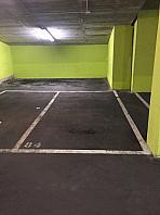 Parking - Garaje en alquiler en calle Josep Pla, Provençals del Poblenou en Barcelona - 379788881