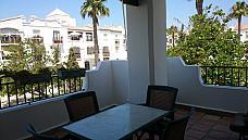 Pisos en alquiler Motril, Playa Granada