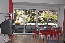 Pisos en alquiler Valencia, Benimaclet