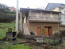 Wohnungen Carballeda de Valdeorras