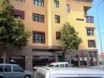 fachada-piso-en-venta-en-juan-rejon-puerto-canteras-en-palmas-de-gran-canaria-las-116962813