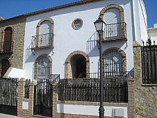 Casas en alquiler Baeza