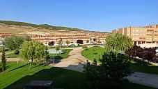 Viviendas en alquiler Cuenca