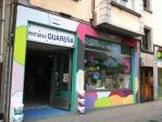 Locales comerciales en alquiler Barakaldo