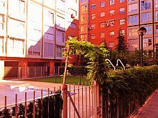 piso-en-venta-en-silvina-san-fermín-en-madrid