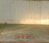 Parking - Parking en alquiler en calle Joan Oliver, La Vila Olímpica en Barcelona - 140474912