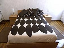 Wohnungen zu miete San Sebastián-Donostia, Antiguo