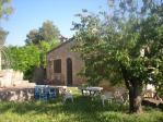 Casas en alquiler de temporada Gualta