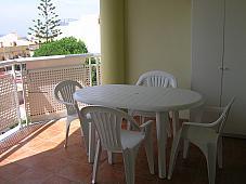 Wohnungen zu miete Chilches (Castellón/Castelló)