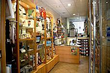 Locales comerciales en alquiler Vigo, Vigo