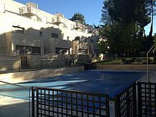 piscina-casa-adosada-en-alquiler-en-de-la-victoria-el-plantio-en-madrid-124789733