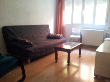 flat-for-rent-in-azcona-guindalera-in-madrid
